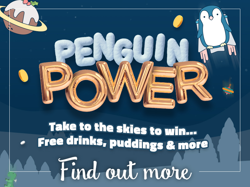 penguinpower-offers-sb.jpg