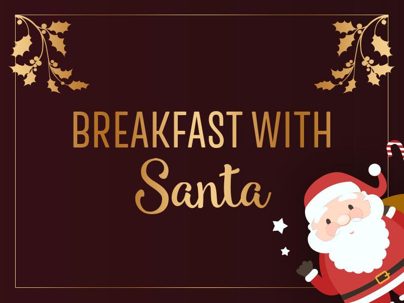 Christmas Eve 2019.Christmas 2019 Menu Great Roast Dinners Festive Meals At