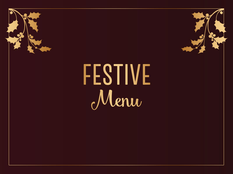 Christmas Menu.Christmas Day Dinner Menu Toby Carvery