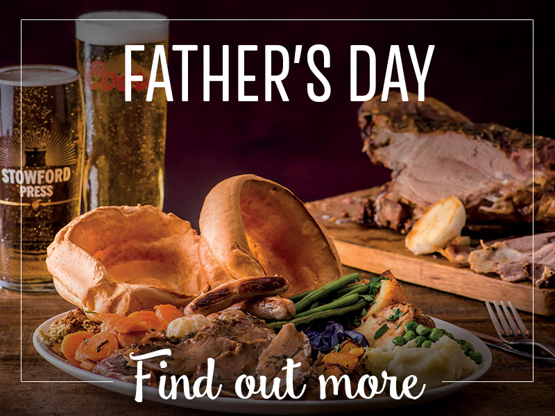 fathersday-offers-sb.jpg