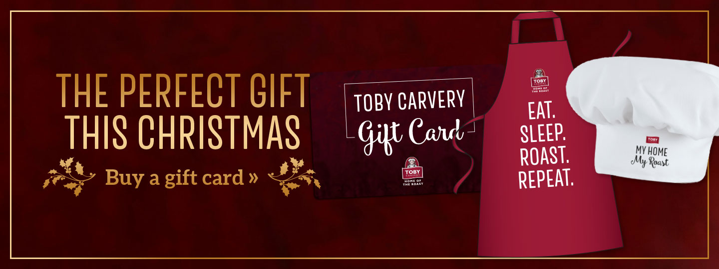 giftcard-page-banner.jpg