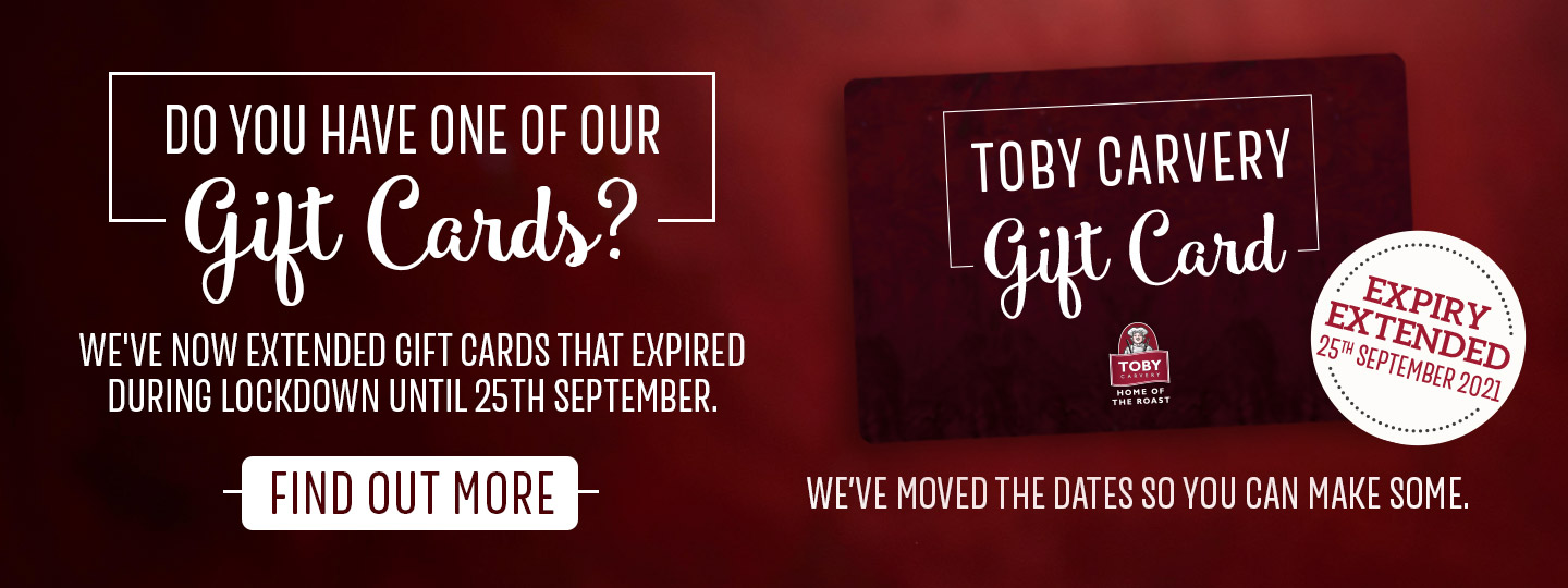 toby-giftcards25thsept-banner-cta.jpg