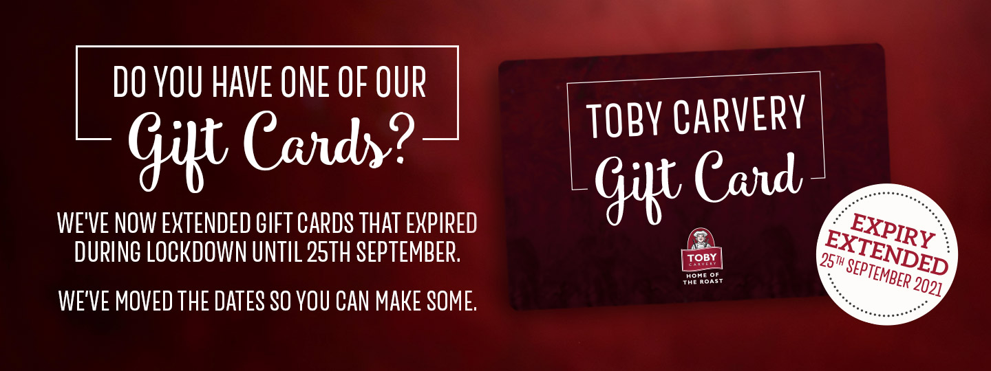 toby-giftcards25thsept-banner-nocta.jpg