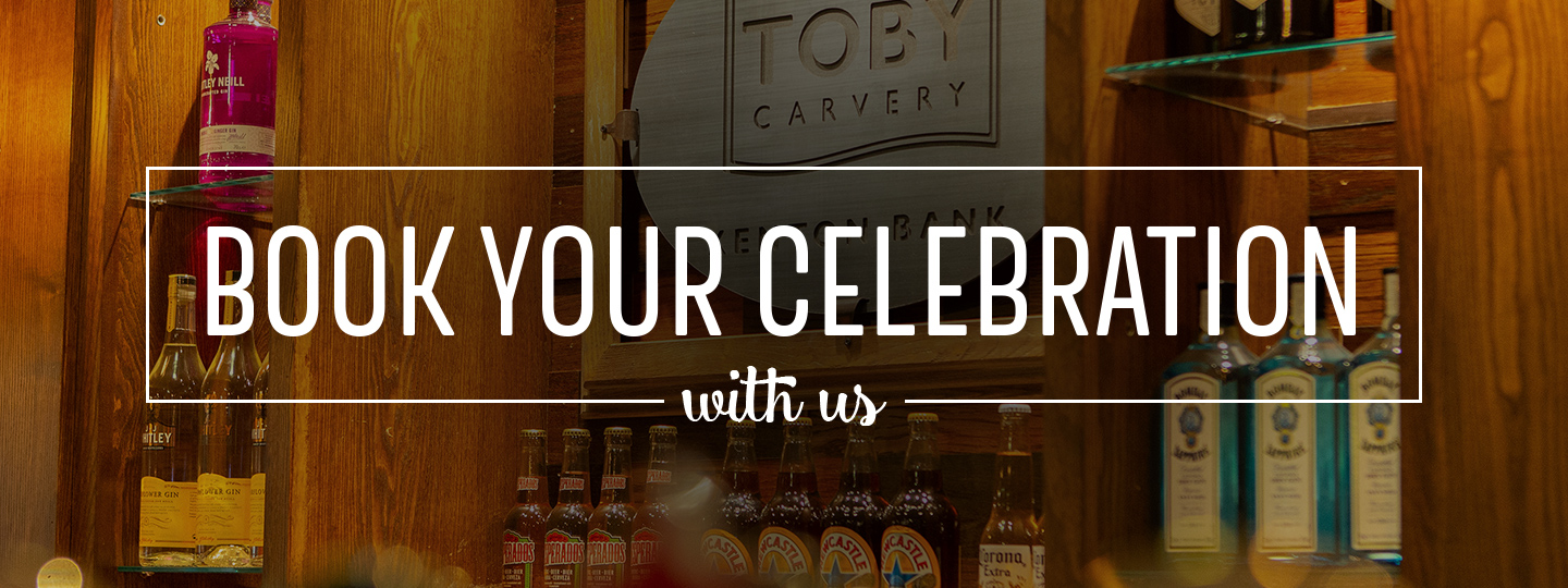 toby-bookanevent-banner-kentonbanknewcastle-celebration.jpg