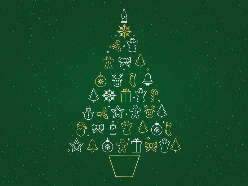 christmastree-image.jpg