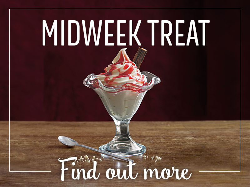 midweek-treat-sb.jpg