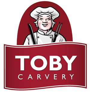 logo-toby-carvery.png