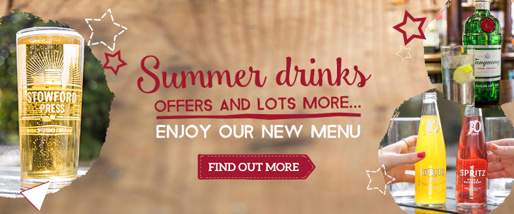 summer-menu-2017-bannerpub-mobile.jpg