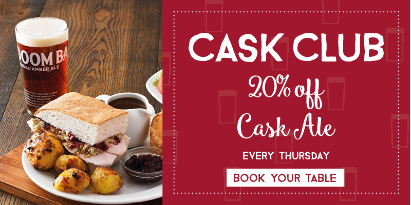 caskclub-offer-sb.jpg