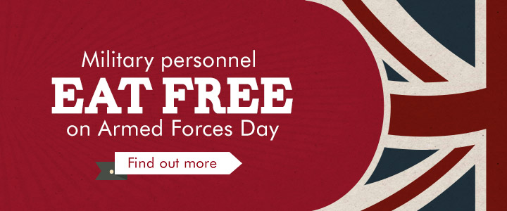 armedforces-outlet-banner-mobile.jpg