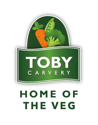 Toby Home of the Veg