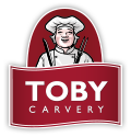 toby_logo.png